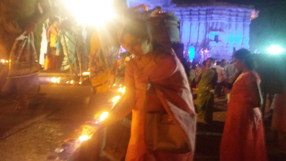 Marigolds flowers - Pawan Mall